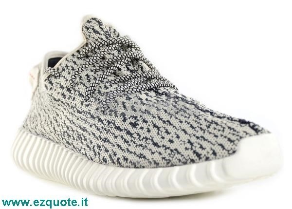 Yeezy Boost Turtle