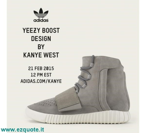 Yeezy Limited Edition