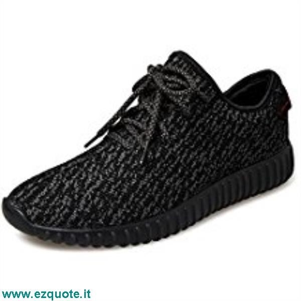 8e86ed8a5 Adidas Yeezy Boost 350 Amazon ezquote.it