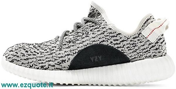 Adidas Yeezy Boost 350 Amazon