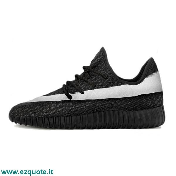 a2902a669 Adidas Yeezy Boost 350 Prezzo Amazon ezquote.it