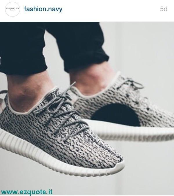 48be6e91 ... shopping adidas yeezy boost 350 prezzo amazon 16210 2b28e