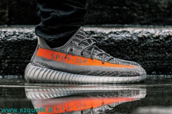 scarpe adidas yeezy boost 350 originali