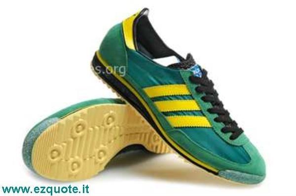 72 Ezquote Adidas Sl it Scarpe rdQstCh