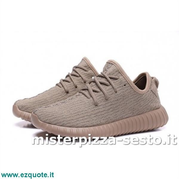 Yeezy Boost Amazon Italia