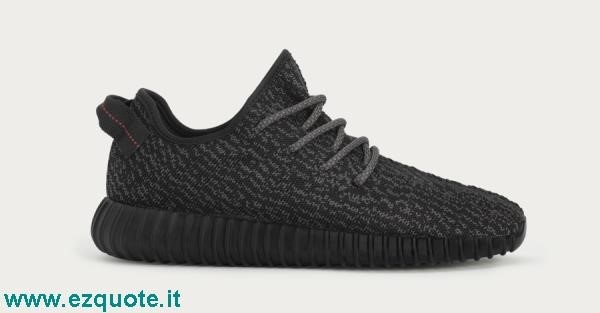 Yeezy Boost Nuove