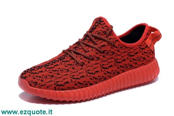 Comprare Adidas Yeezy