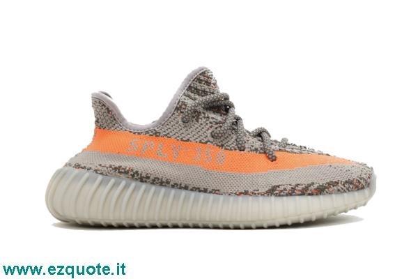 adidas yeezy buy online