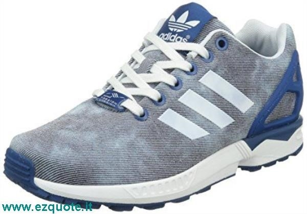 pretty nice bd928 5ab9c adidas zx flux amazon