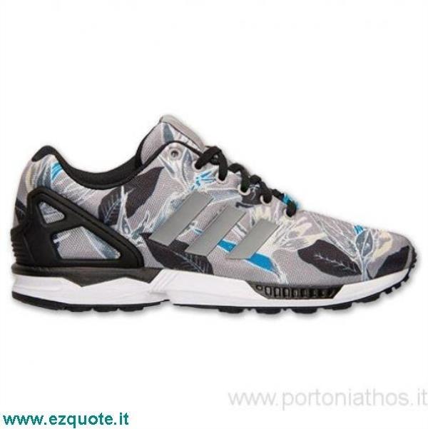 Adidas Zx Flux Xeno - Uomo Scarpe