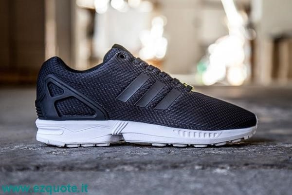 adidas zx flux foot locker Sale,up to