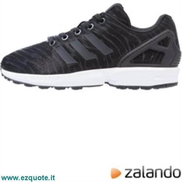 Zalando Flux Bambino Adidas Adidas Zx Zx nfWqvI7H