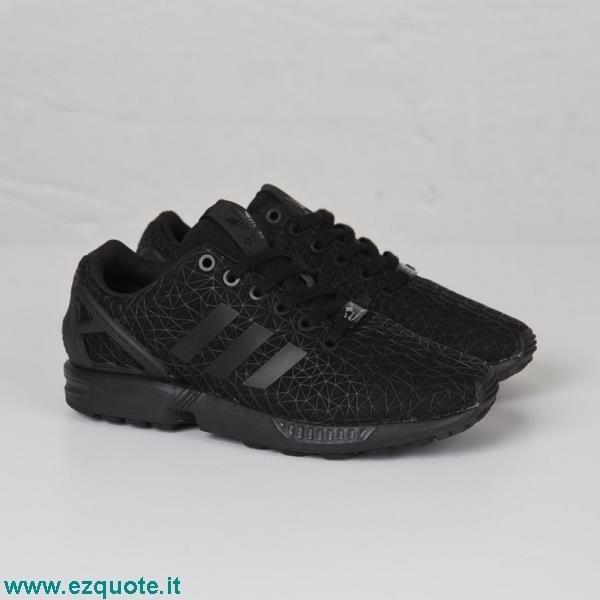 scarpe adidas xeno prezzo