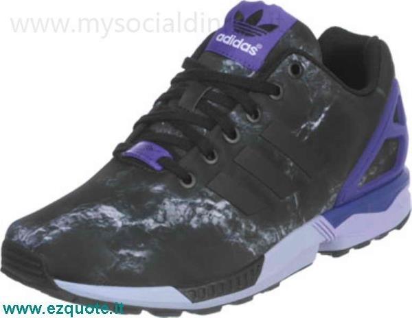 7aa068ef488e5 Scarpe Adidas Zx Flux Prezzo ezquote.it