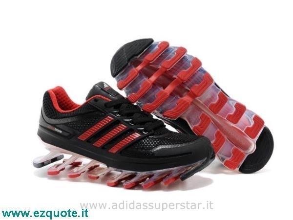 zalando scarpe adidas bambino zx flux