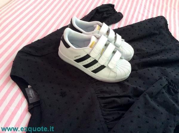 sports shoes 67a34 42f63 Adidas Zx Flux Bambina Zalando ezquote.it