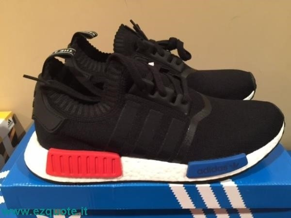 best loved 888d2 25ae6 promo code adidas zx flux italia independent ebay fb67c 308ae
