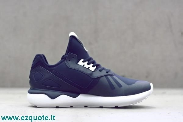 Adidas Tubular Bordeaux