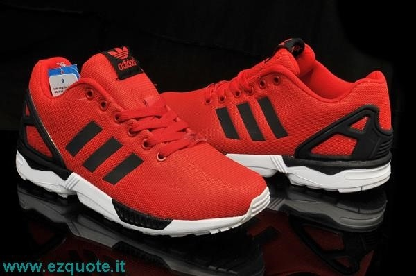 adidas zx flux outlet