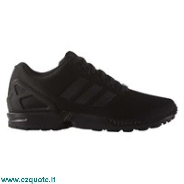cdf80984ce01 14150-adidas-zx-flux-uomo-offerte.jpg