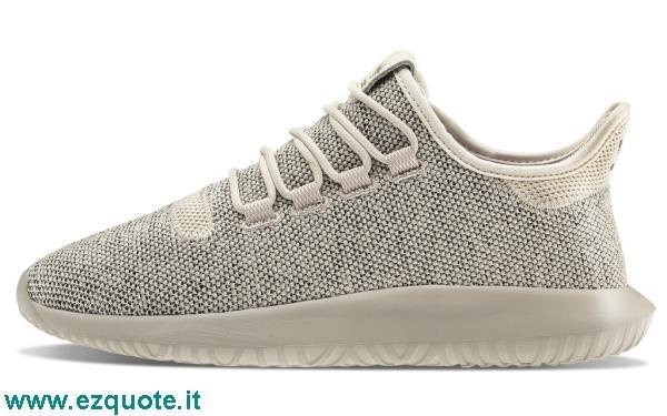 scarpe adidas tubular bambino