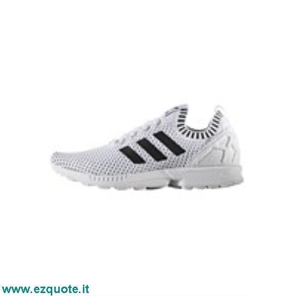 new styles 6b8ad 8b2dc 14902 scarpe zx flux zalando