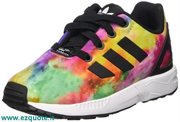 b0acee00993 Scarpe Zx Flux Amazon ezquote.it