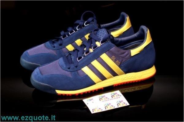 Adidas Sl 80 ezquote.it