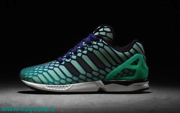 b18c2538a47ea Adidas Zx Flux 2016 ezquote.it