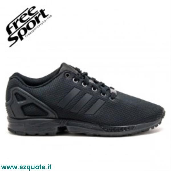 Adidas Nere Maculate 2016 Nuove Qdvyq Scarpe wpwgBO