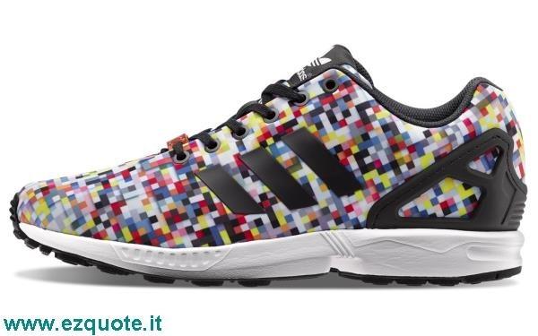 scarpe adidas particolari