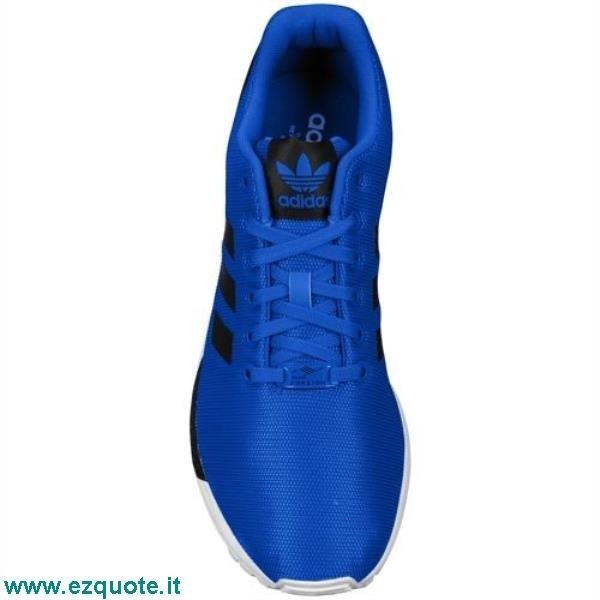scarpe adidas zx flux 2015 uomo
