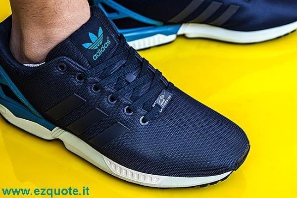1d60968e9 Acquista 2 OFF QUALSIASI adidas zx flux foot locker CASE E OTTIENI ...