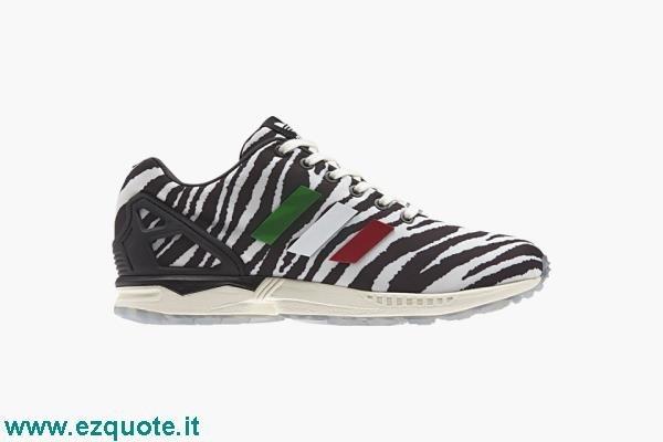 New York cef66 52a8b adidas zx 650 it
