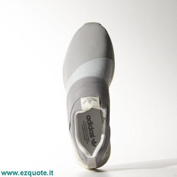 a0a629389 stan smith adidas nere adidas zx flux verde militare