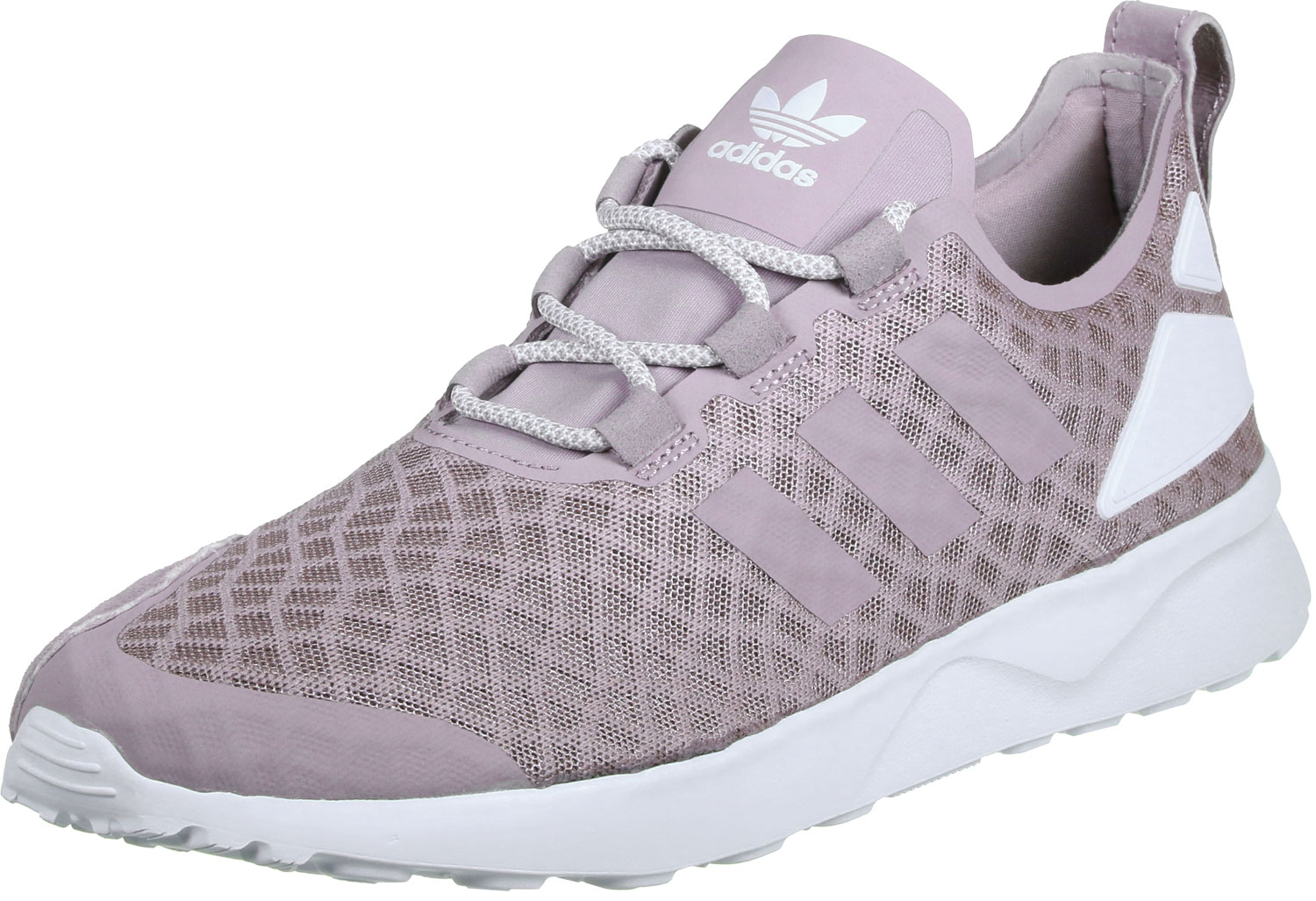 scarpe adidas zx flux urban safari