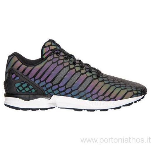 adidas zx flux xeno italia