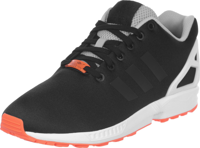 scarpe adidas zx flux xeno