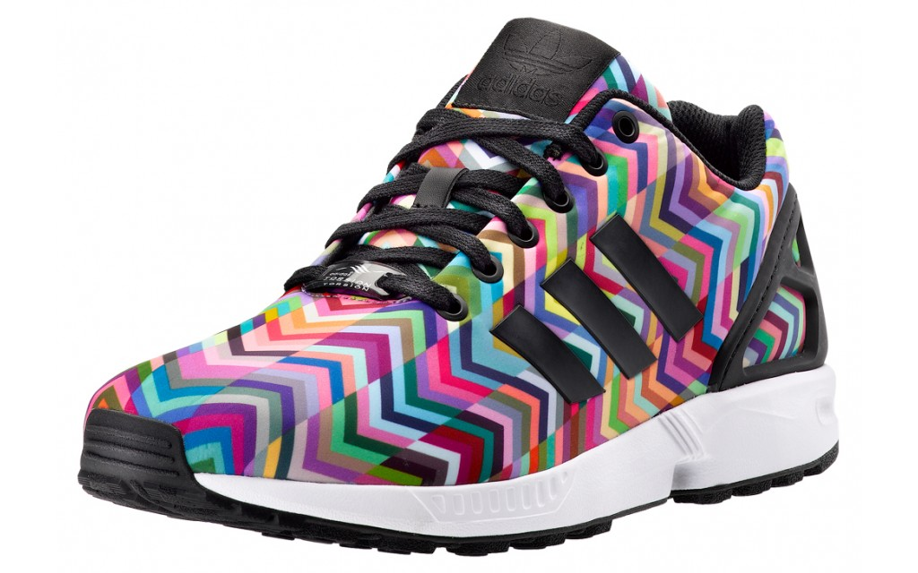 cbaf9d3565b94 Zx Flux Estive ezquote.it