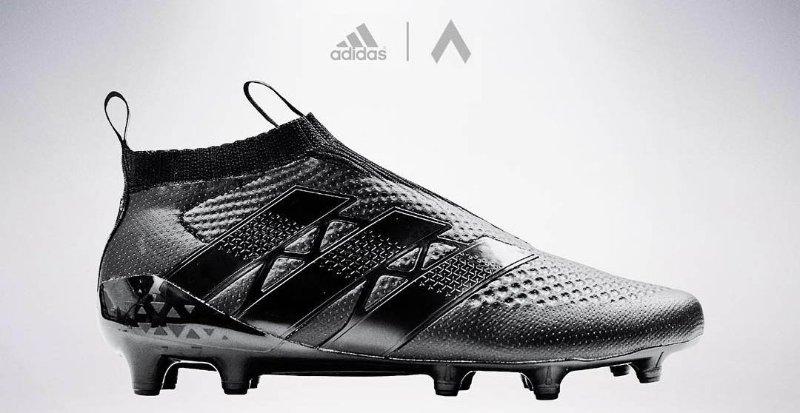 scarpe da calcio adidas senza lacci | Benvenuto per comprare