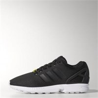 Zx Flux Uomo Colorate