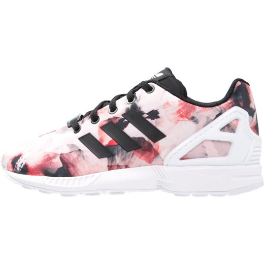 competitive price 96472 d0a7c discount code for adidas zx flux homme zalando 66275 a7366