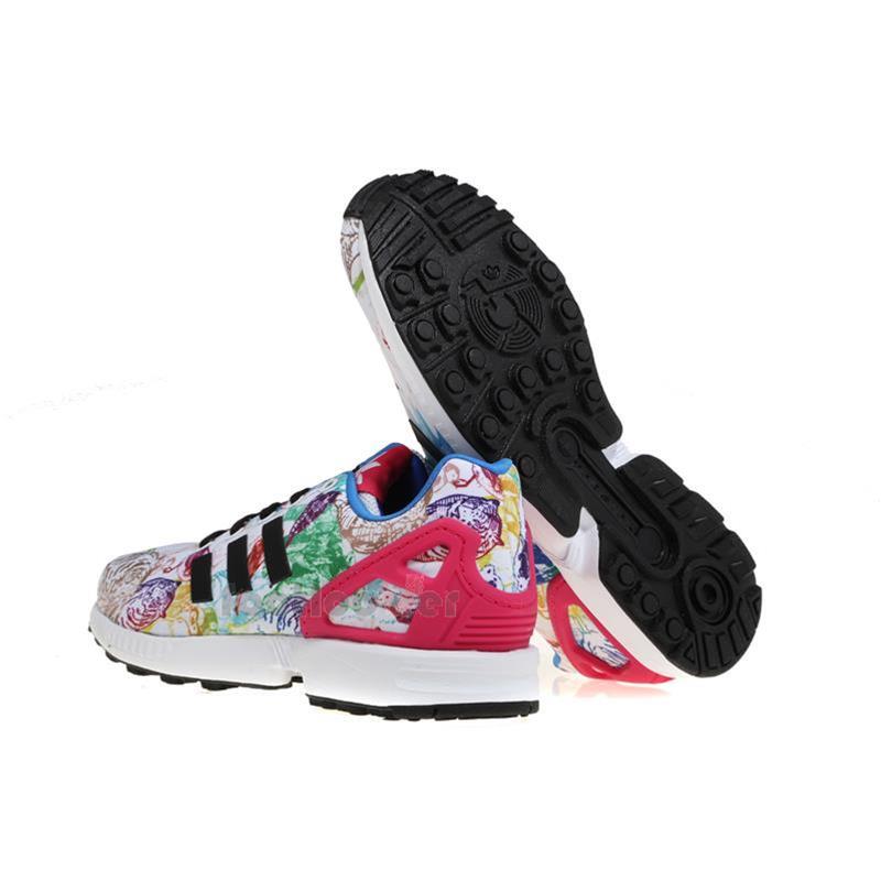 scarpe adidas torsion bambino
