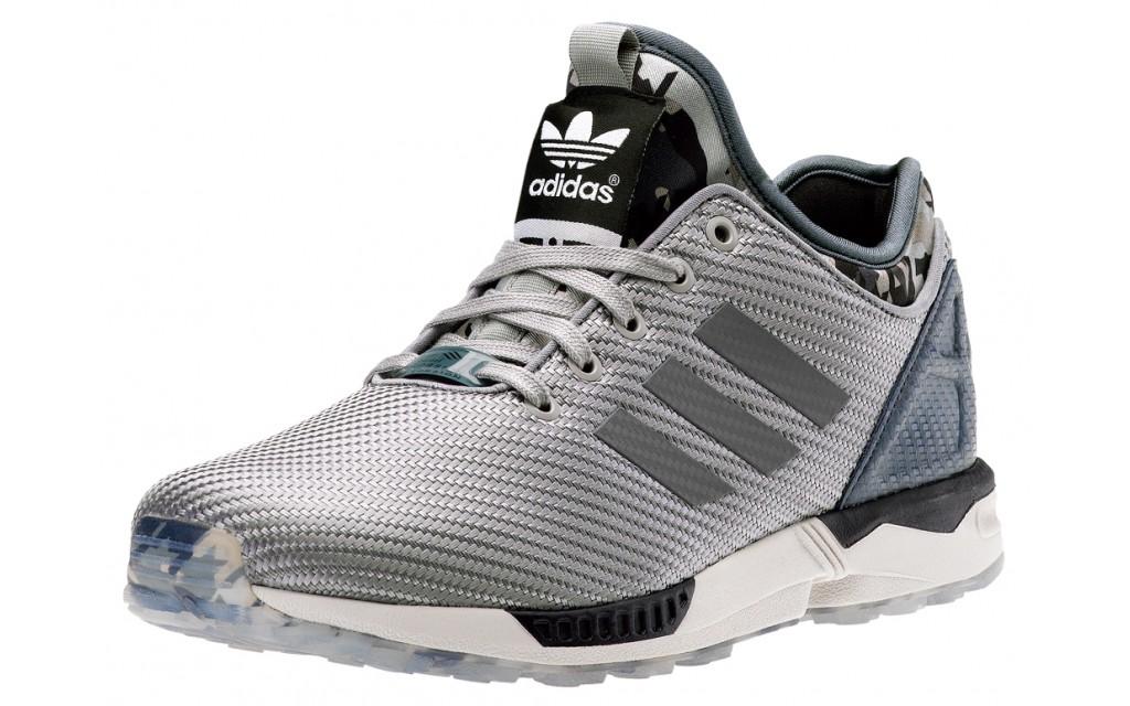Scarpe Adidas Zx Flux 2015 ezquote.it 1e1498c6b70