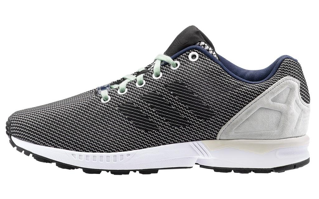 scarpe flux adidas