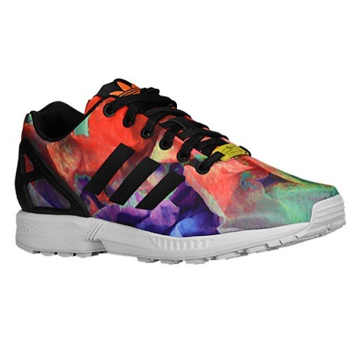 Scarpe Adidas Zx Flux 2015 ezquote.it 97eae34fdc1