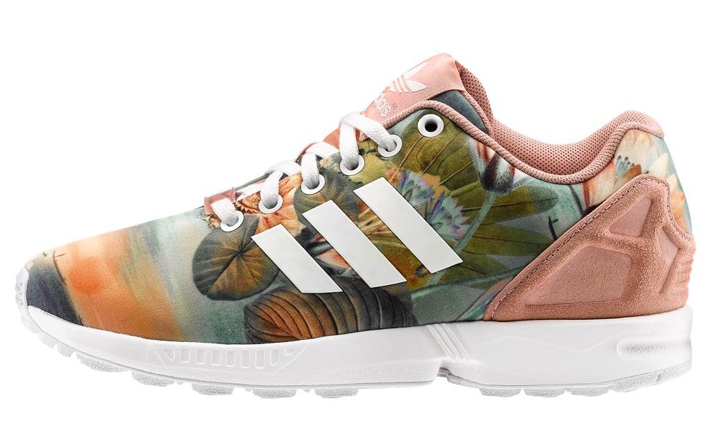 Scarpe Adidas Zx It Qqswo1nz Ezquote Flux 2015 rz5rW