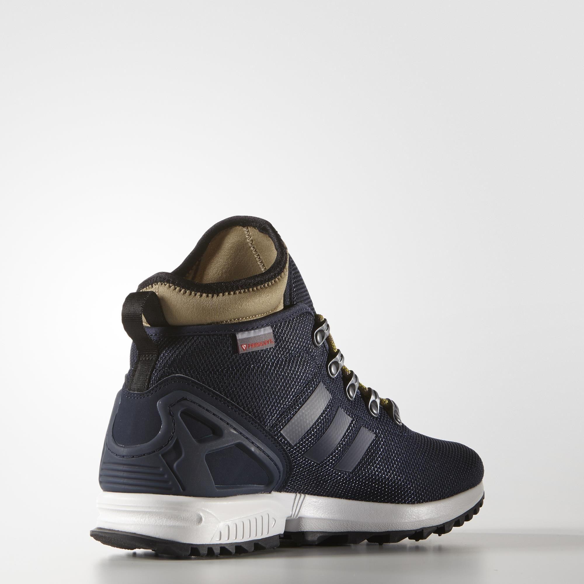 scarpe adidas uomo torsion