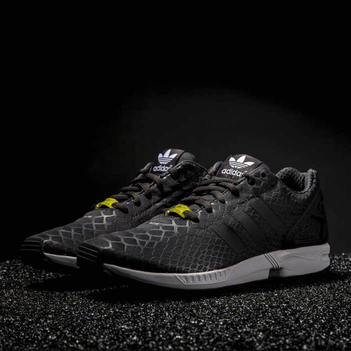 dc0696a7333a5 ... where to buy adidas zx flux techfit 8cbd4 f18cd ...