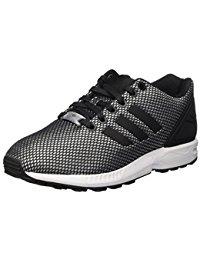 Adidas Uomo Zx Flux